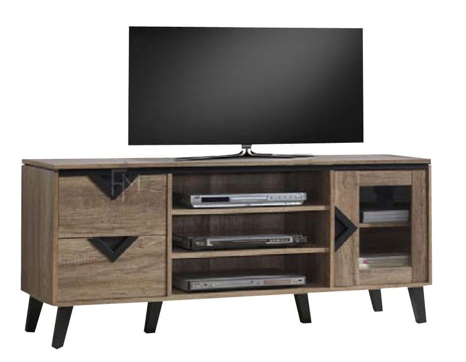 Jk01 Tv Stand Home Office Furniture Philippines