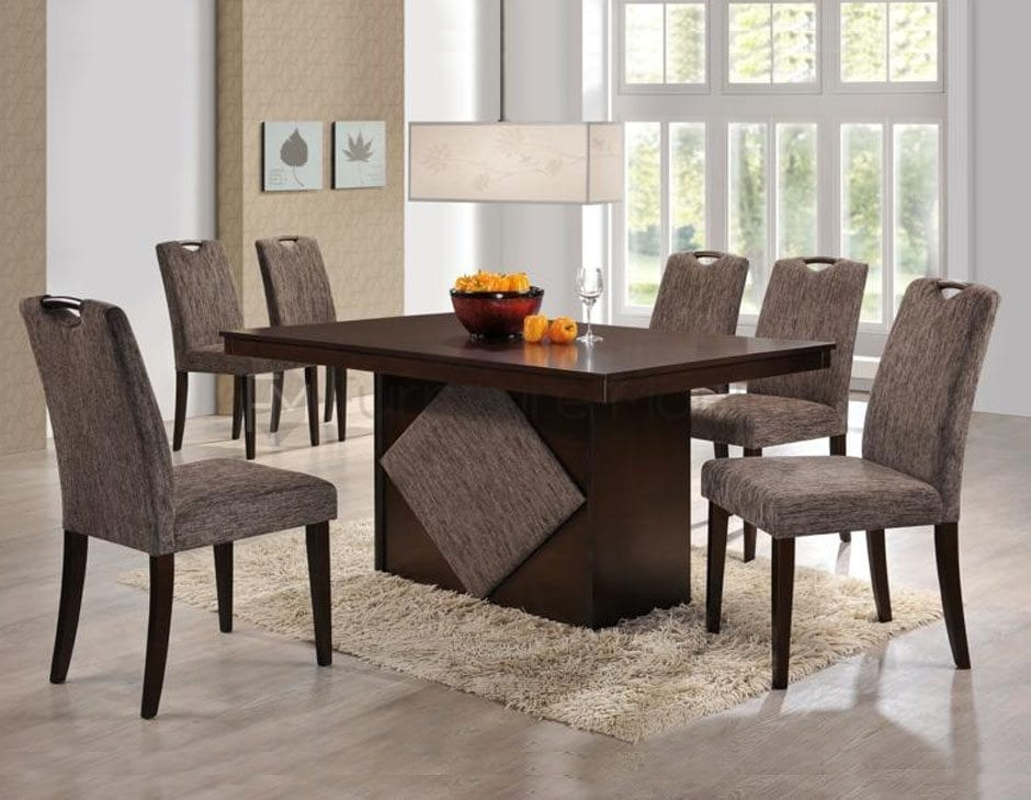 Navika Dining Set Furniture Manila Philippines