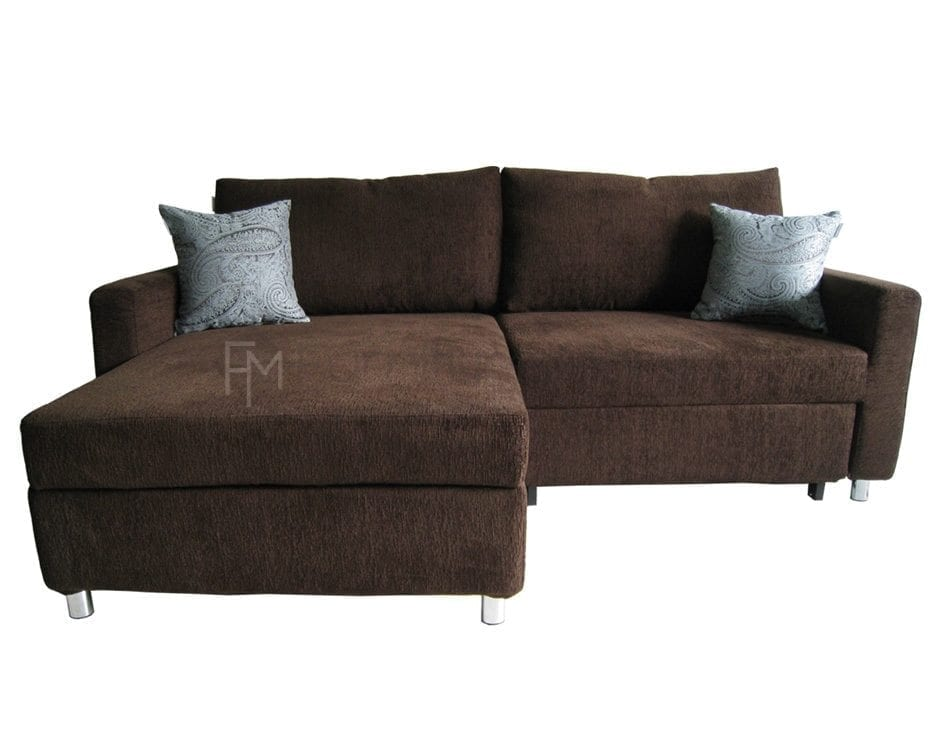 Avino Lismore Sofabed Home Amp Office Furniture Philippines