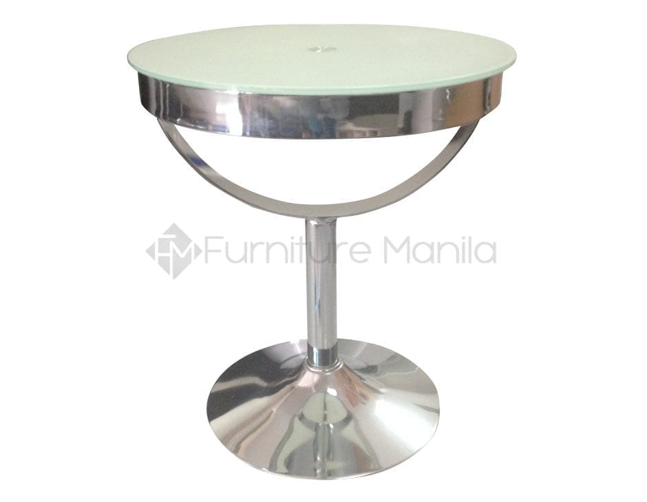 725 LOUNGE TABLE
