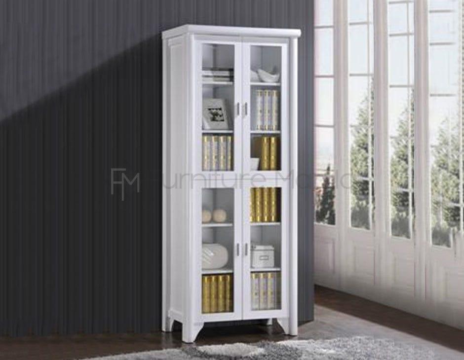 BS-16001 bookshelf