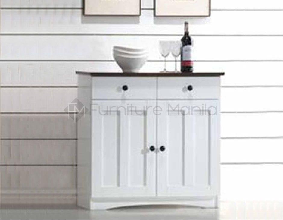 DR8834 kitchen cabinet
