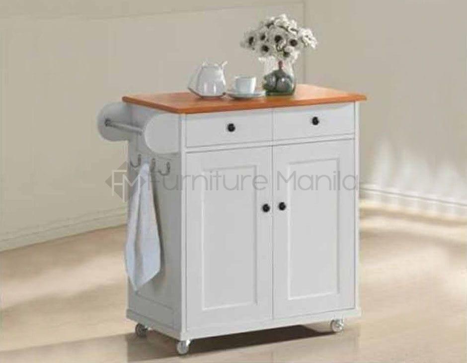 DR 883550 kitchen cabinet