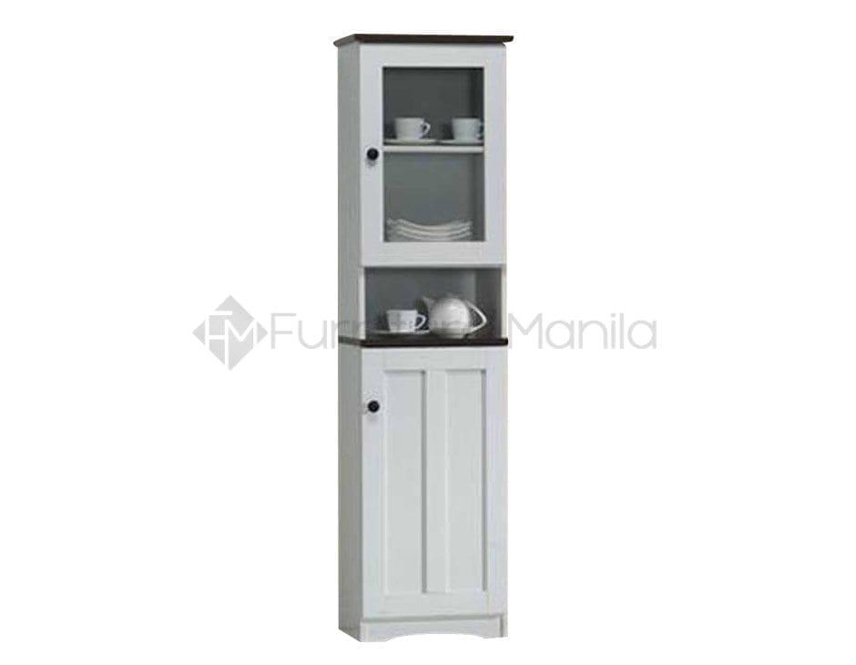 DR8833 kitchen cabinet