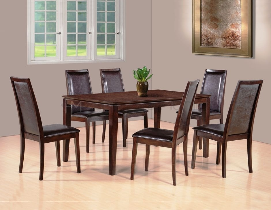 samurai dining set furniture manila philippines