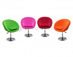 M-15 relax chair