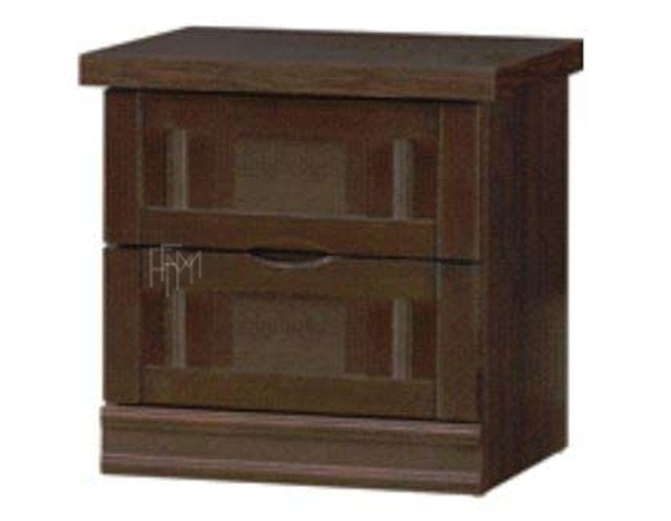 TYM-BS-470-BED-SIDE-CABINET