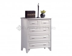 BR3251 chest of drawer