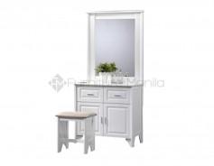 BR3380 dresser-stool