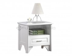 BR3437 side table