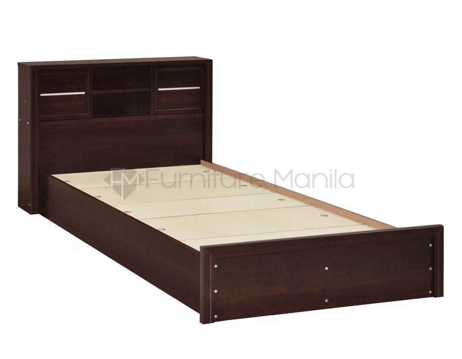 Single Size Beds | Home & Office Furniture Philippines