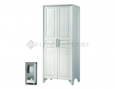 Br7129 wardrobe