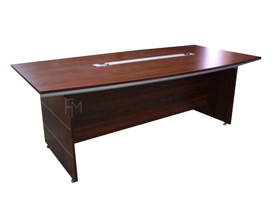 CFT-241 CONFERENCE TABLE