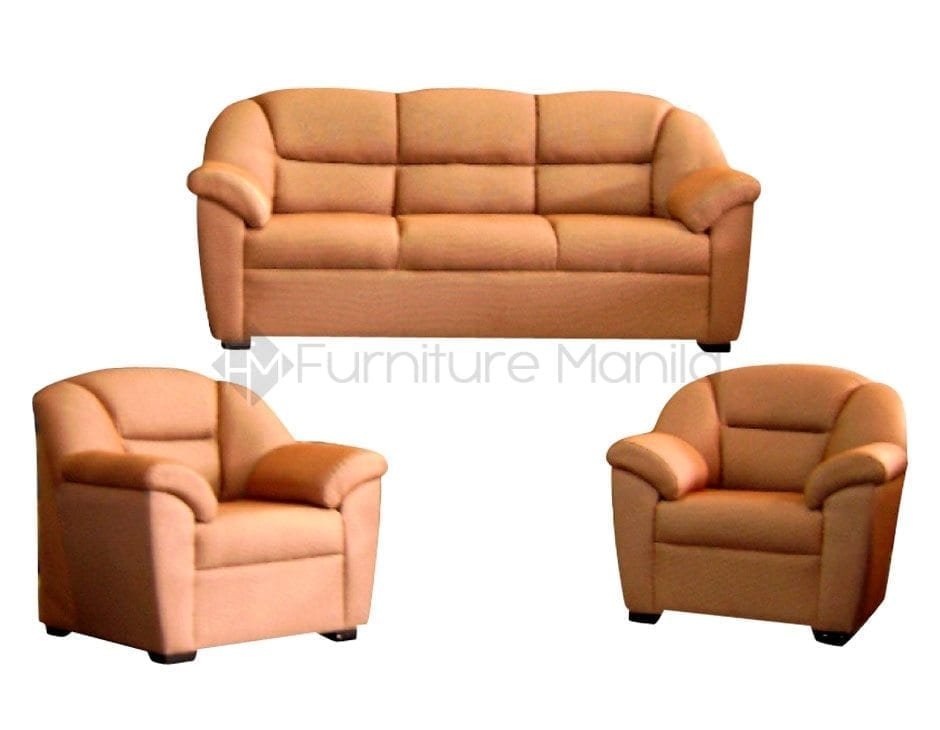 Ec 018a Sofa Set Home Office Furniture Philippines