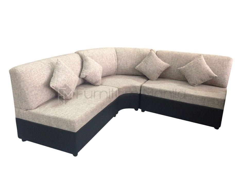 EC-029L Sofa