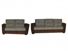 EC-101 Sofa set