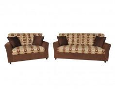 EC-128 sofa set