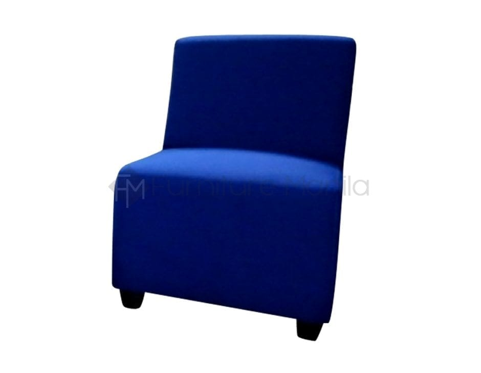 Ec 234 Easy Chair Home Office Furniture Philippines
