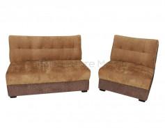 EM-155 sofa set