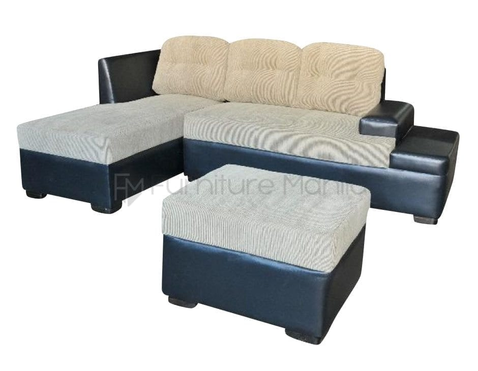 Sectional sofa philippines for Cheap home furniture manila