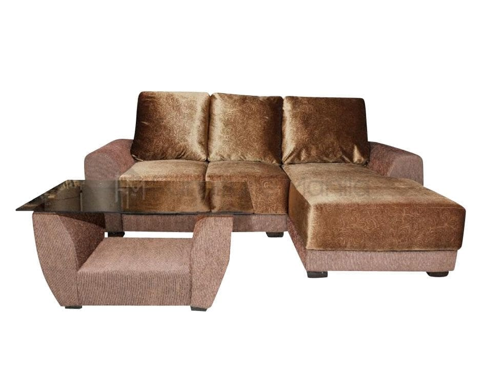 Sectional sofas home office furniture philippines for Furniture manila
