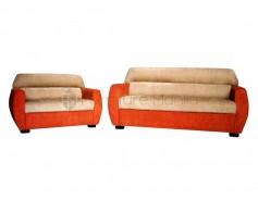 Ec-083 sofa set