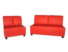 Ec-138 Sofa set