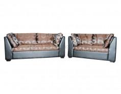 Ec-174 sofa set