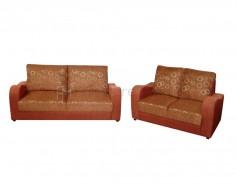 Em-040 sofa set