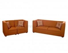 Em-042 Sofa set