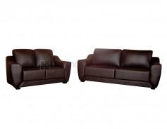 Em-048 sofa set