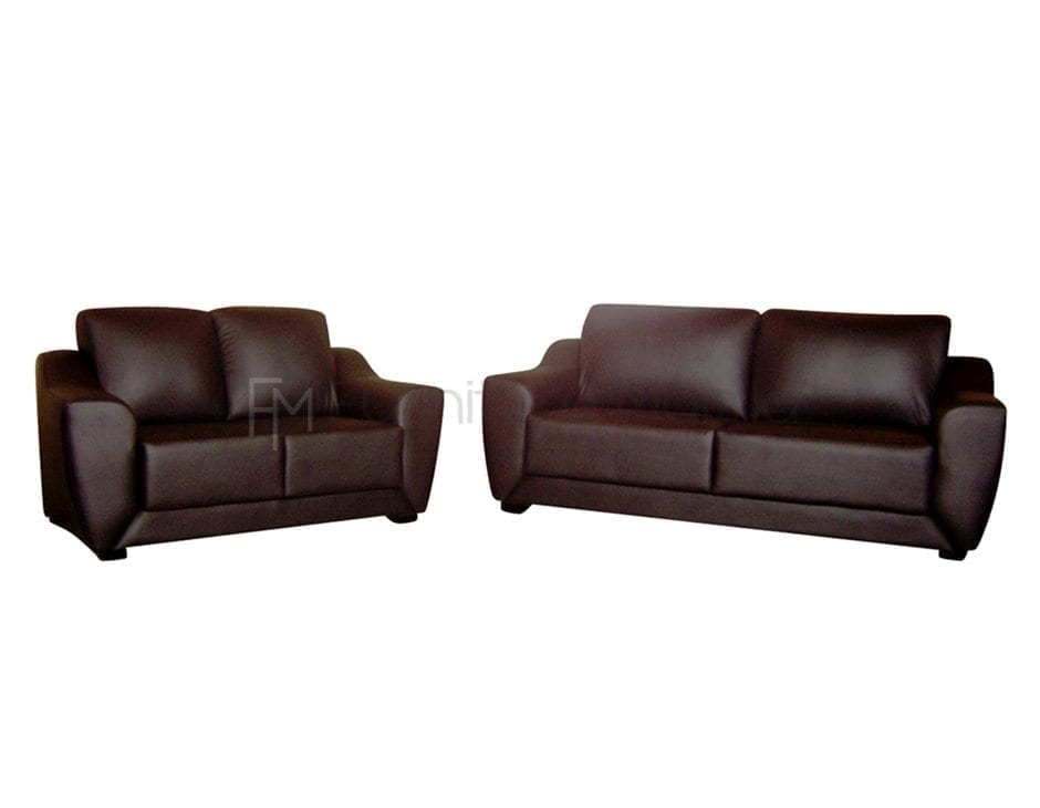Em 048 sofa set home office furniture philippines Home furniture laguna philippines
