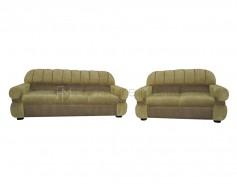 Em-158 sofa set
