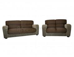 Em-164 sofa set