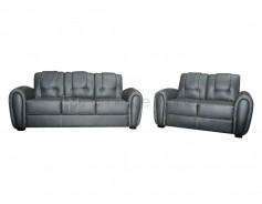 Em-176 sofa set
