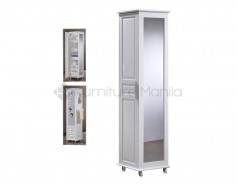 IG-25002 Mirror Stand