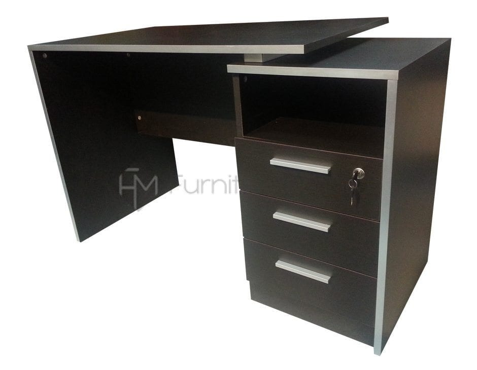 mob302 office desk home office furniture philippines