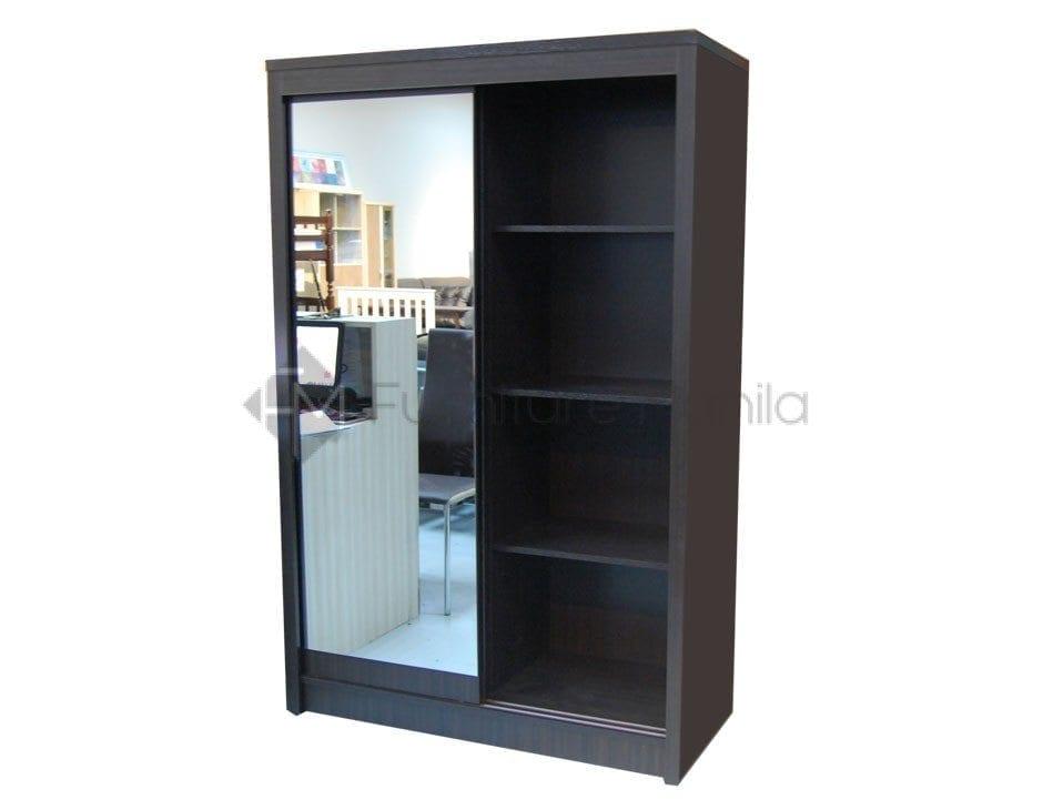 Mp80080 Sliding Door Wardrobe Home Amp Office Furniture