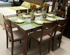 T-mh73500 dining set 6