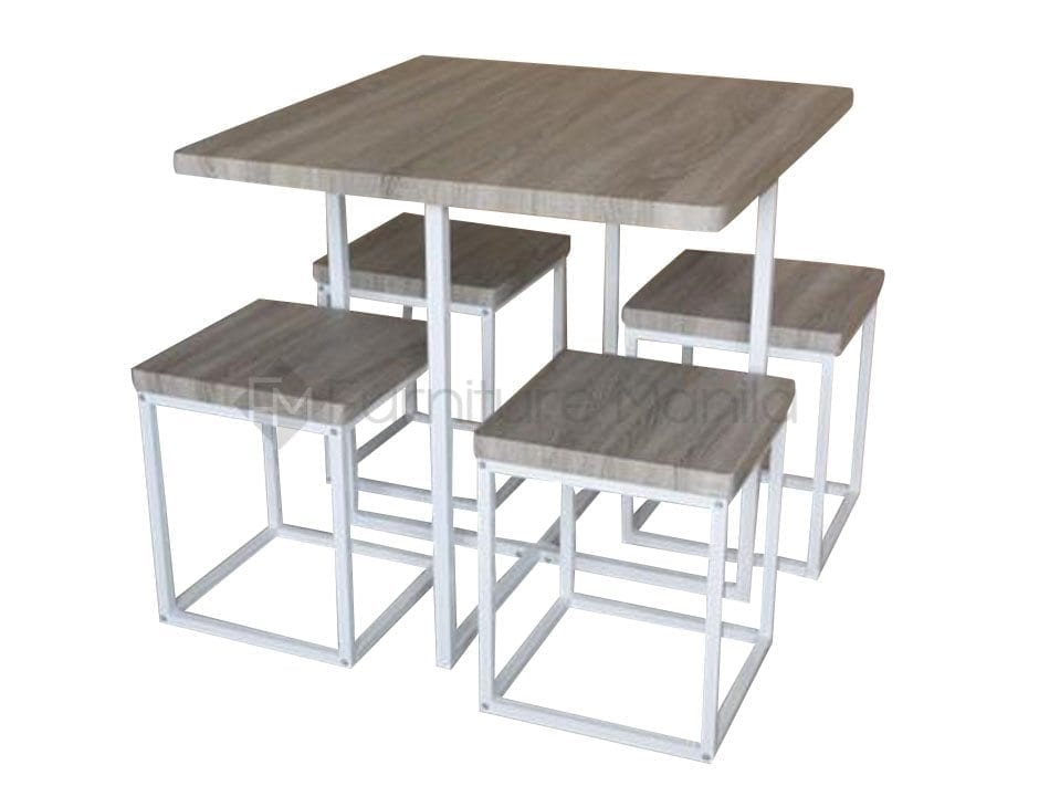 Th 1105 dining set home office furniture philippines Home office furniture philippines