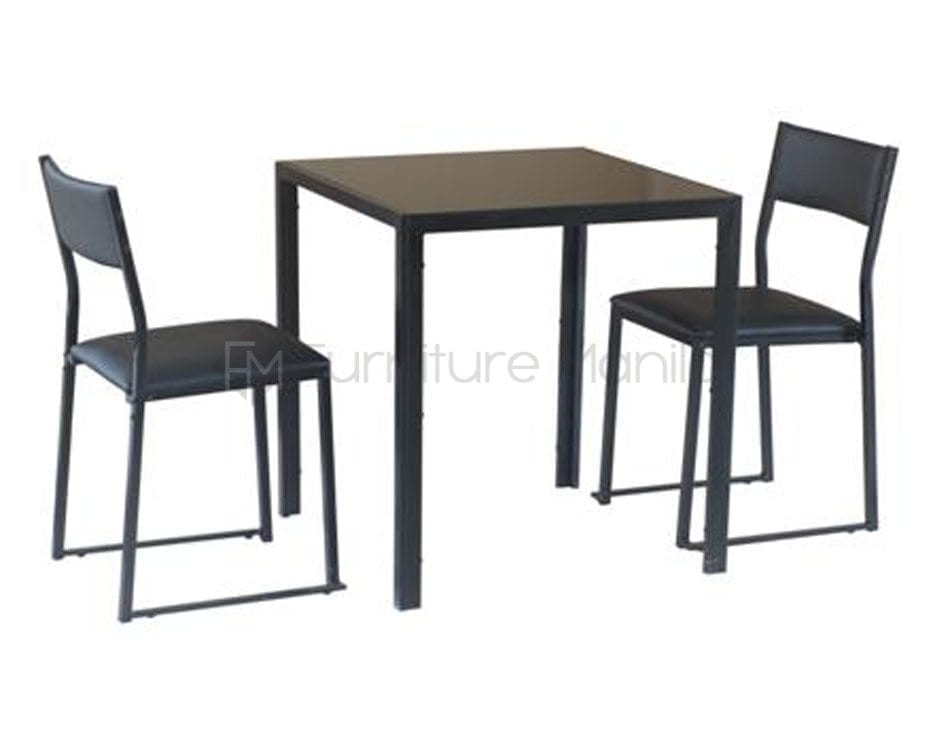 TH1115 Dining Set Home amp Office Furniture Philippines : TH1115 Dining set 2s from www.furnituremanila.com.ph size 940 x 730 jpeg 38kB