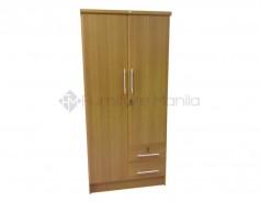 d801 wardrobe