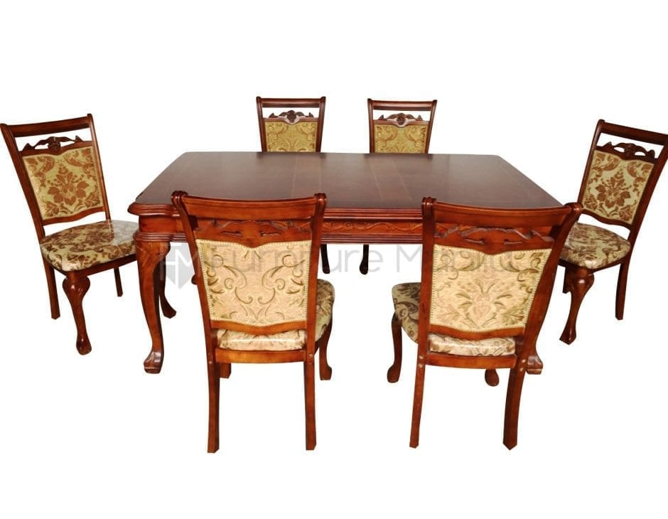 Pc318 Dining Set Home Office Furniture Philippines