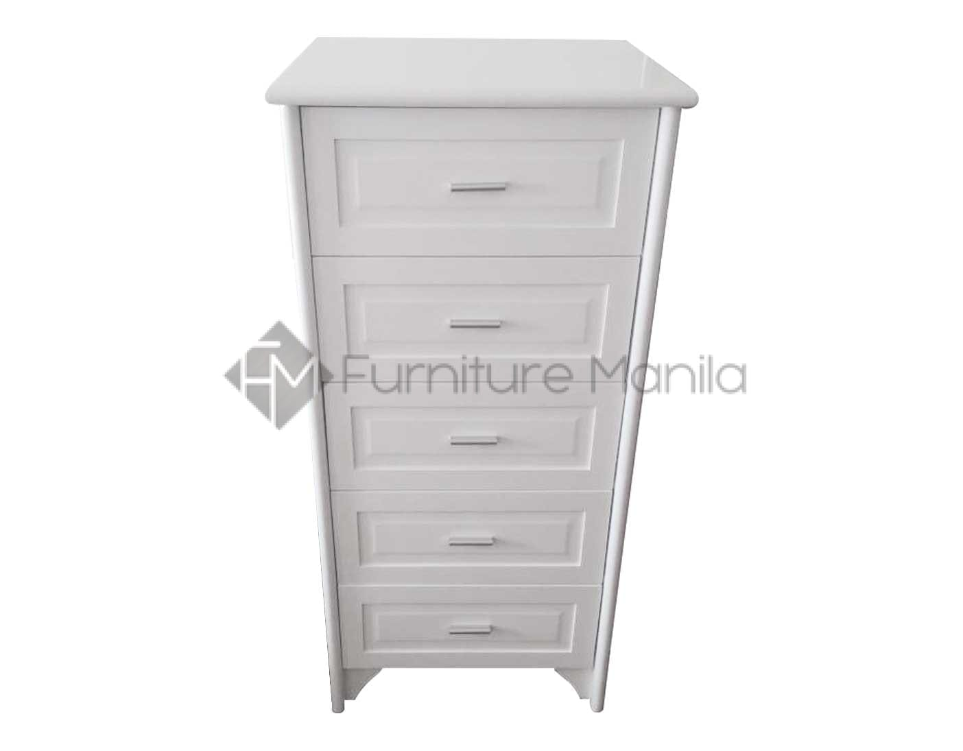 Br3252 Chest Of Drawers Furniture Manila