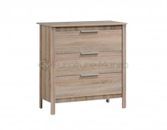 MH 4058 chest of drawer