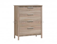 MH 4059 chest of drawer