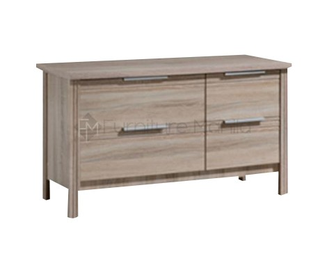 4061 Cabinet Furniture Manila Philippines