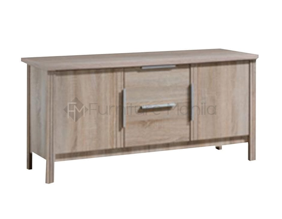 MH 4062 chest of drawer