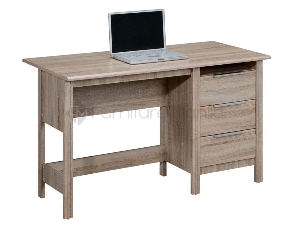 Mh6052 Office Table Home Office Furniture Philippines