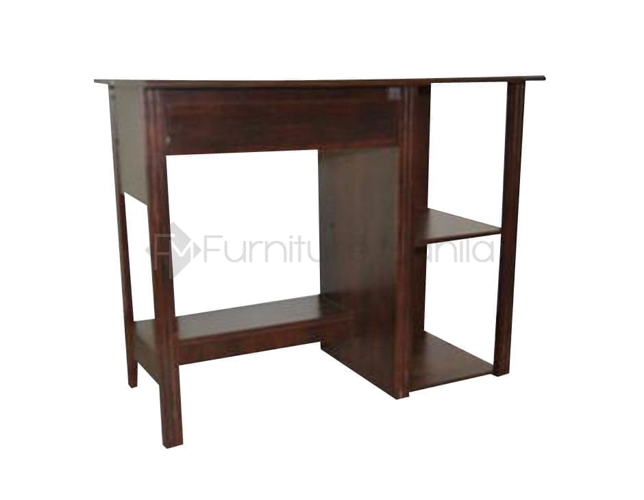 MH CT 2026 computer table